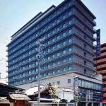 โรงแรมอาร์ค เกียวโต