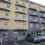 Foto de Hotel Select Inn Numazu Inter