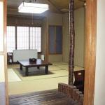 Shiroyama
