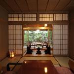 上山田飯店