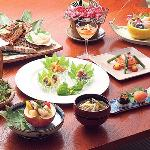 Hakkouda Resort Hotel