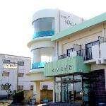 Hotel Naganoya