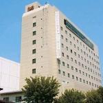 Aizuwakamatsu Washington Hotel