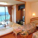 Miyuki Beach Hotel