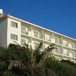 Yoron Park Hotel