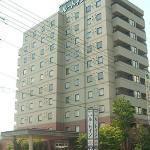 Route Inn 西那須野