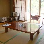 Akebonoso Foto