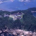 Kyukamura Nanki-Katsuura
