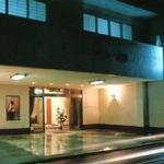 ホテル 中川