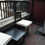 terrace_view1
