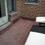 terrace_view2