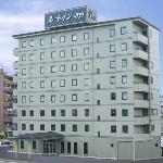 호텔 루트-인 카니