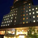 Sunsky Hotel