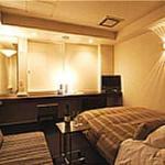 新宿屋酒店