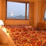 Altier Hotel  Kiitanabe