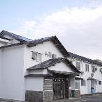 Yagen Onsen Furuhata Ryokan