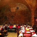 Photo of Provincia di pizza