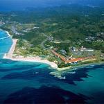 Hotel Nishi-Nagato Resort