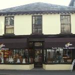 Bowness Shop and Tearomm