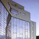 Shioyamisaki Resort Southern Pacific Hotel