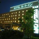 호텔 루트-인 치류