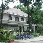 Petit Hotel Misorano