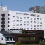 Hotel Sun Hitoyoshi