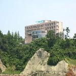 Marine Terrace Ashiya