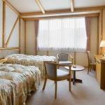 Photo of Hananomori Hotel