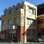 Yoshioka Inn