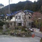 Kuroyama Kousenkan