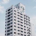 Matsue Universal Hotel Bekkan