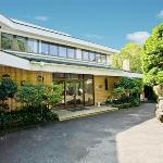 Shiki Resort Esupurato Izukogen