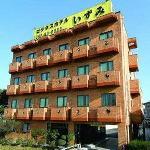 Business Hotel izumi