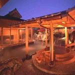 福壽莊旅館