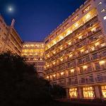矢太樓飯店