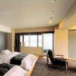 Hotel Nakaya