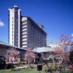 花水木飯店