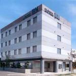 Business Hotel BM