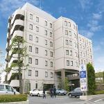 Sagamihara Daiichi Hotel ANNEX