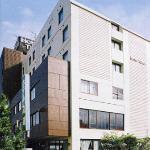 Hotel Takao