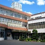 Hotel Kokubuso
