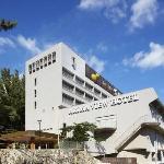 Arima View Hotel Urara