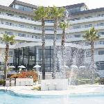 Minami Awaji Royal Hotel