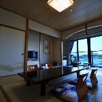 Nakashimaso