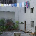 Foto de Zadar Peninsula Accommodation