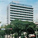 神戶陸民諾斯酒店