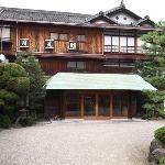 Tsukimikan