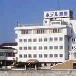 Hotel Seisho