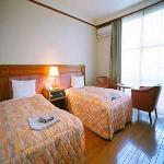 Hotel Kyowa